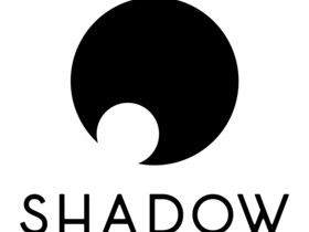 Logo Shadow