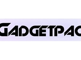 8GadgetPack (Windows 8)