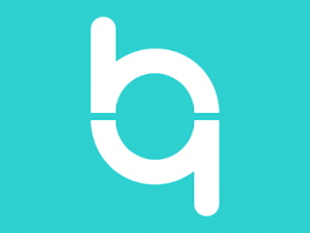 Logo Beesbusy