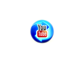 Logo WinX YouTube Downloader