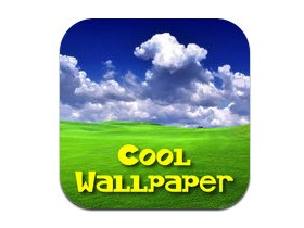 Amazing Cool Wallpapers for iPad