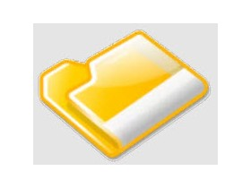 Intelligent Fichier Directeur (Android File Manager)