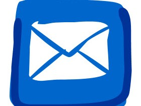 Android Hotmail