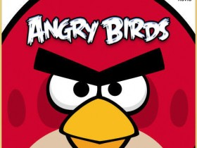 Angry Birds PC
