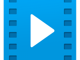 Archos Video Player Gratuit