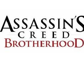 Assassin's Creed: Brotherhood Patch