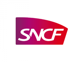 Assistant SNCF