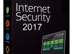 avg internet security 2017 free download for windows 7 64 bit