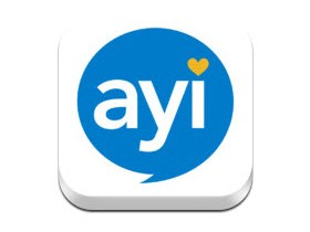 AYI – Are you interested? Date, flirt, and chat with local singles.