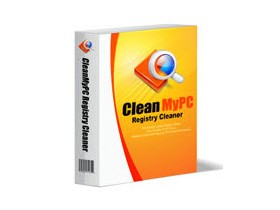 Télécharger free registry cleaner 4. 2 filehippo. Com.