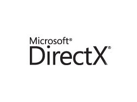 telecharger directx 9 windows 10