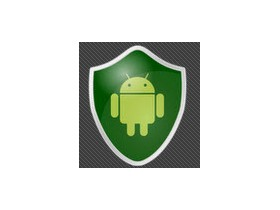 Telecharger Droidwall Android Firewall 1 5 7 Gratuitement Pour Android