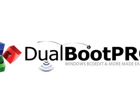 Dual Boot PRO