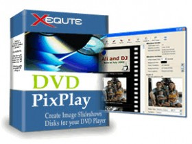 dvd pixplay gratuit