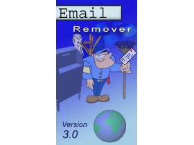 Email Remover