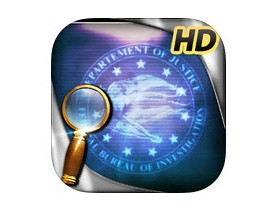 FBI : Paranormal Case - Extended Edition – HD
