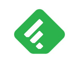 Feedly. Your news reader