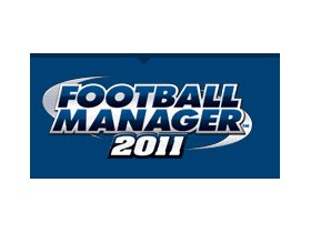 Football Manager 2012 Patch