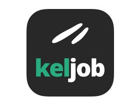 Keljob - Jobs and training in all sectors