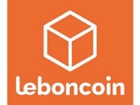 Leboncoin (Windows 8)