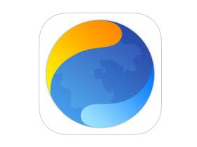 Mercury Web Browser - The most advanced browser for iPad and iPhone