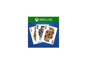 Microsoft Solitaire Collection (Windows 8)