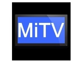 MiTV (Windows 10)