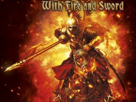 Mount and Blade : With Fire and Sword - Démo jouable
