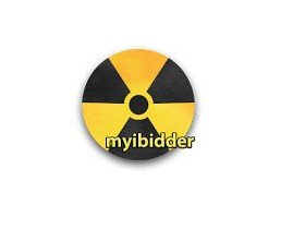 Myibidder Bid Sniper for eBay