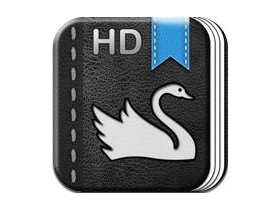NATURE MOBILE - Birds Pro HD