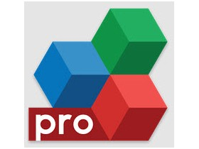 OfficeSuite Pro 7 (Trial)