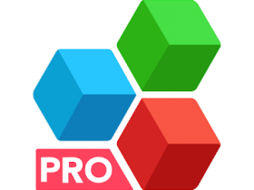 OfficeSuite Pro (Trial)