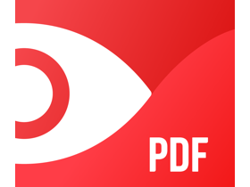 Logo PDF Expert - Fill forms, annotate PDFs