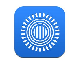 Prezi Viewer for iPhone