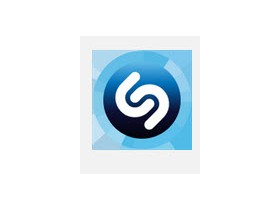 Shazam (Windows 8)