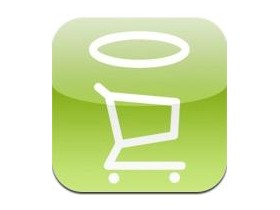 Shopwise pour iPhone