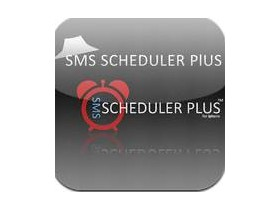 SMS Scheduler Plus