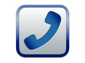 Talkatone - free Google Voice, GTalk and Facebook VoIP phone calls and text