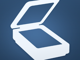 Tiny Scanner : Scan Doc to PDF