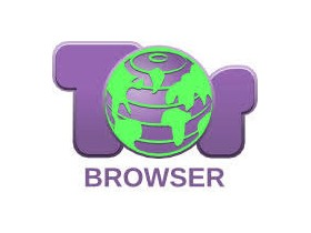 Logo Tor Browser