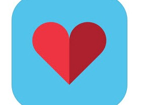 Zoosk app pour iPhone & iPad - rencontre, chat, amour