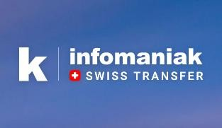 SwissTransfer
