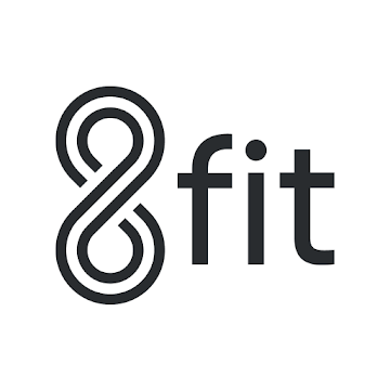 8fit Fitness & Nutrition