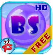 Bubble Shooter Classic Free HD