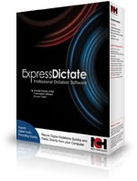 Express Dictate