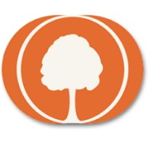 MyHeritage - Family Tree Builder