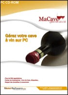 MaCave