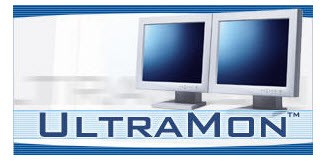 UltraMon