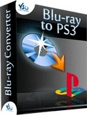 VSO Blu-Ray to PS3