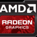 Adrenalin 2020 d'AMD Radeon
